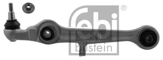 Bras de liaison, suspension de roue - FEBI BILSTEIN - 36955