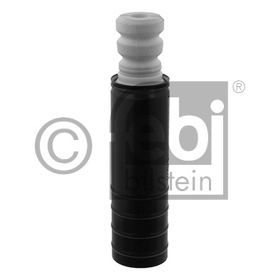 Kit de protection contre la poussière, amortisseur - FEBI BILSTEIN - 36969