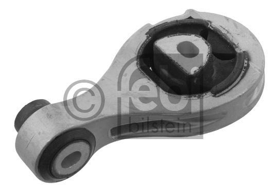 Support moteur - FEBI BILSTEIN - 36971