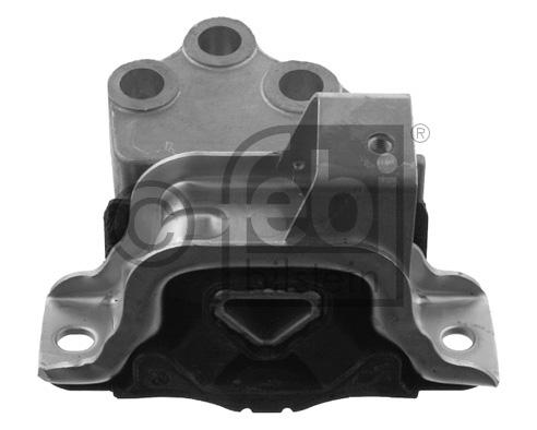 Support moteur - FEBI BILSTEIN - 36974