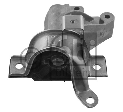 Support moteur - FEBI BILSTEIN - 36975
