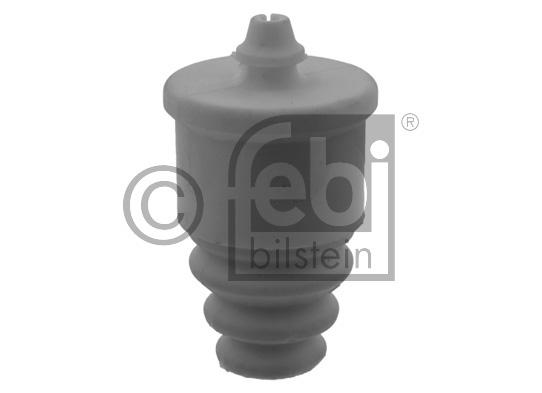 Butée élastique, suspension - FEBI BILSTEIN - 36976
