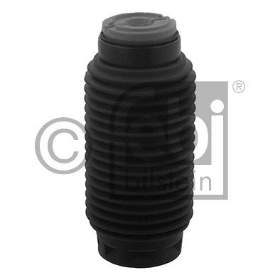 Kit de protection contre la poussière, amortisseur - FEBI BILSTEIN - 36984