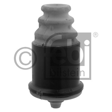 Butée élastique, suspension - FEBI BILSTEIN - 36985