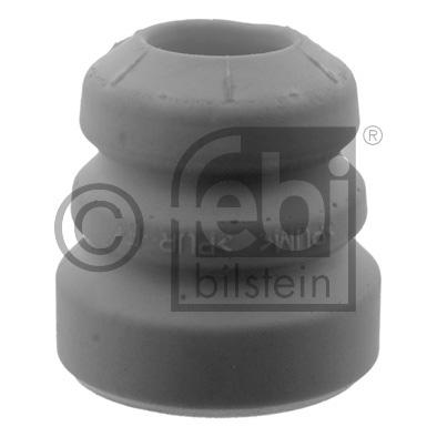 Butée élastique, suspension - FEBI BILSTEIN - 36987