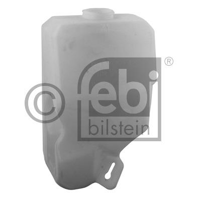 Réservoir d'eau de nettoyage, nettoyage des vitres - FEBI BILSTEIN - 36995