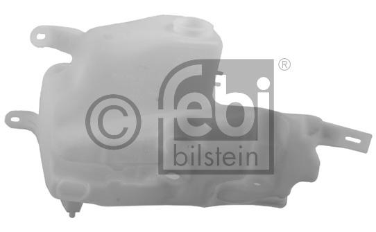 Réservoir d'eau de nettoyage, nettoyage des vitres - FEBI BILSTEIN - 36996