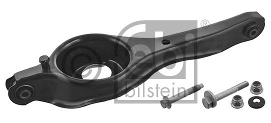 Bras de liaison, suspension de roue - FEBI BILSTEIN - 37000