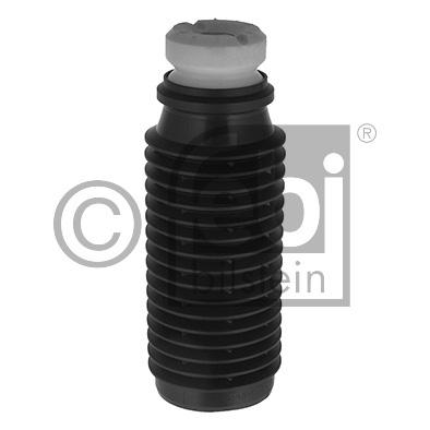 Kit de protection contre la poussière, amortisseur - FEBI BILSTEIN - 37002