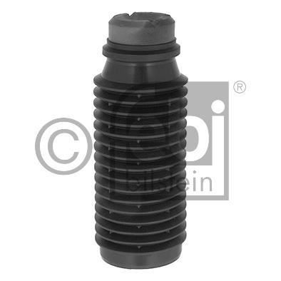 Kit de protection contre la poussière, amortisseur - FEBI BILSTEIN - 37004