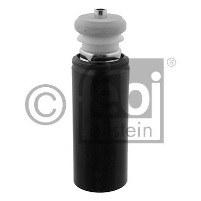 Kit de protection contre la poussière, amortisseur - FEBI BILSTEIN - 37005