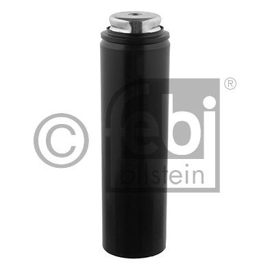 Kit de protection contre la poussière, amortisseur - FEBI BILSTEIN - 37006