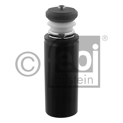 Kit de protection contre la poussière, amortisseur - FEBI BILSTEIN - 37007