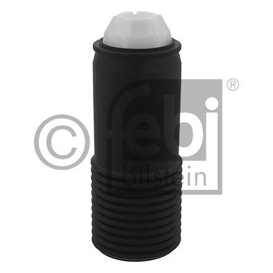 Kit de protection contre la poussière, amortisseur - FEBI BILSTEIN - 37010