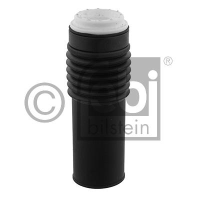 Kit de protection contre la poussière, amortisseur - FEBI BILSTEIN - 37011