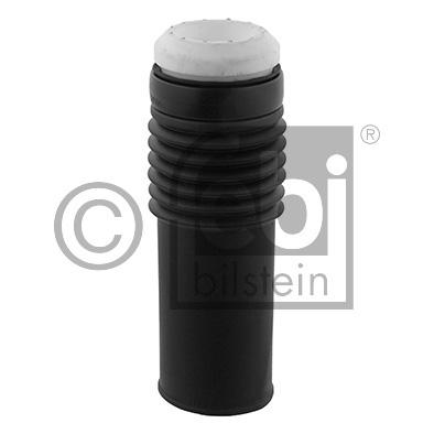 Kit de protection contre la poussière, amortisseur - FEBI BILSTEIN - 37012