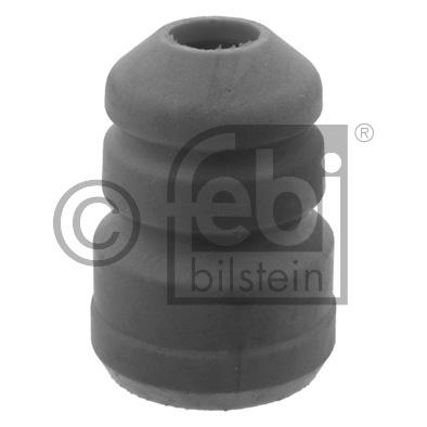Butée élastique, suspension - FEBI BILSTEIN - 37013