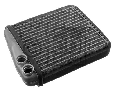 Système de chauffage - FEBI BILSTEIN - 37033