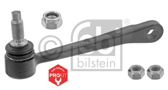 Entretoise/tige, stabilisateur - FEBI BILSTEIN - 37037