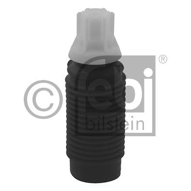 Kit de protection contre la poussière, amortisseur - FEBI BILSTEIN - 37039