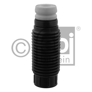Kit de protection contre la poussière, amortisseur - FEBI BILSTEIN - 37041