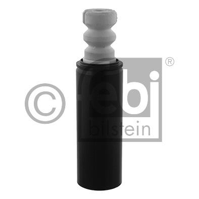 Kit de protection contre la poussière, amortisseur - FEBI BILSTEIN - 37042