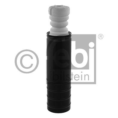 Kit de protection contre la poussière, amortisseur - FEBI BILSTEIN - 37043