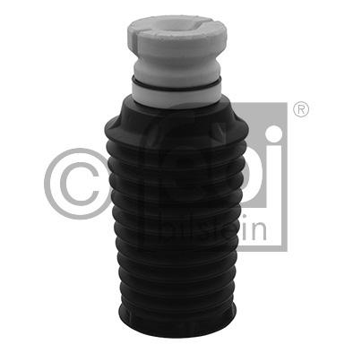 Kit de protection contre la poussière, amortisseur - FEBI BILSTEIN - 37044