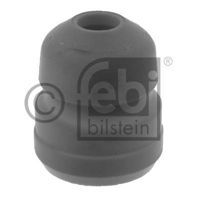 Butée élastique, suspension - FEBI BILSTEIN - 37045