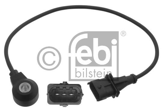 Capteur de cognement - FEBI BILSTEIN - 37051