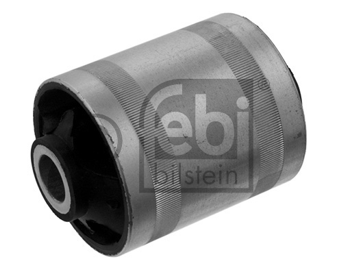 Suspension, boîte automatique - FEBI BILSTEIN - 37099