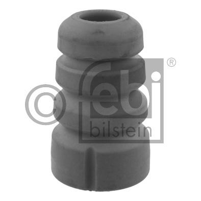 Butée élastique, suspension - FEBI BILSTEIN - 37127
