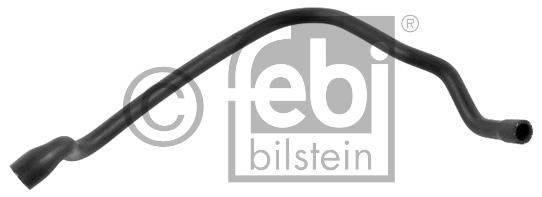 Durite de radiateur - FEBI BILSTEIN - 37132