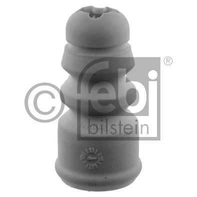 Butée élastique, suspension - FEBI BILSTEIN - 37137