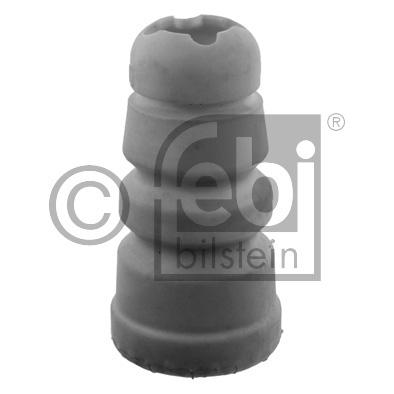 Butée élastique, suspension - FEBI BILSTEIN - 37138