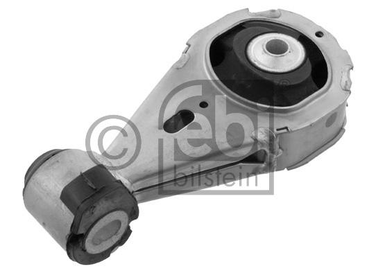 Support moteur - FEBI BILSTEIN - 37155