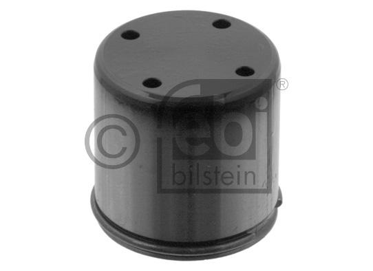 Pilon, Pompe à haute pression - FEBI BILSTEIN - 37162