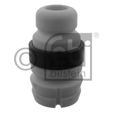 Butée élastique, suspension - FEBI BILSTEIN - 37175
