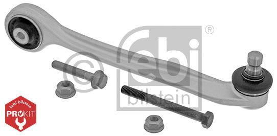 Bras de liaison, suspension de roue - FEBI BILSTEIN - 37178