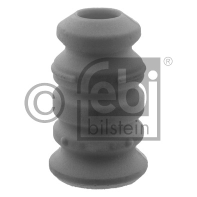 Butée élastique, suspension - FEBI BILSTEIN - 37187