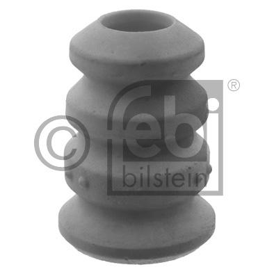 Butée élastique, suspension - FEBI BILSTEIN - 37188