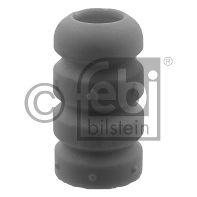 Butée élastique, suspension - FEBI BILSTEIN - 37189