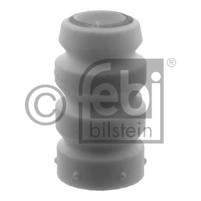 Butée élastique, suspension - FEBI BILSTEIN - 37190