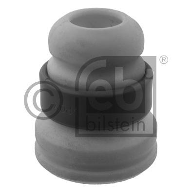 Butée élastique, suspension - FEBI BILSTEIN - 37191