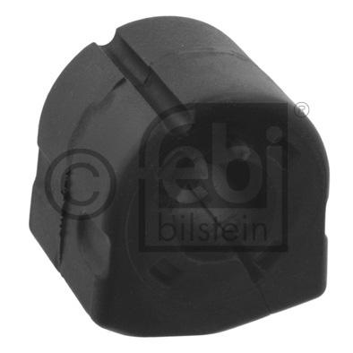 Suspension, stabilisateur - FEBI BILSTEIN - 37201