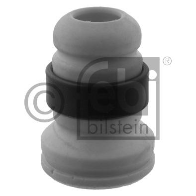 Butée élastique, suspension - FEBI BILSTEIN - 37207