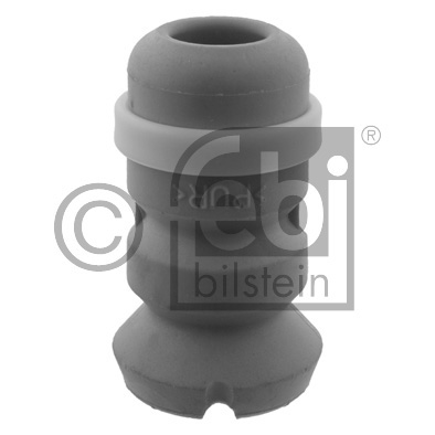 Butée élastique, suspension - FEBI BILSTEIN - 37208