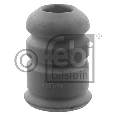 Butée élastique, suspension - FEBI BILSTEIN - 37209