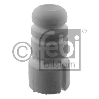 Butée élastique, suspension - FEBI BILSTEIN - 37210