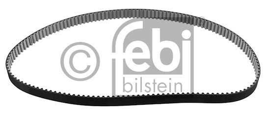 Courroie crantée - FEBI BILSTEIN - 37285